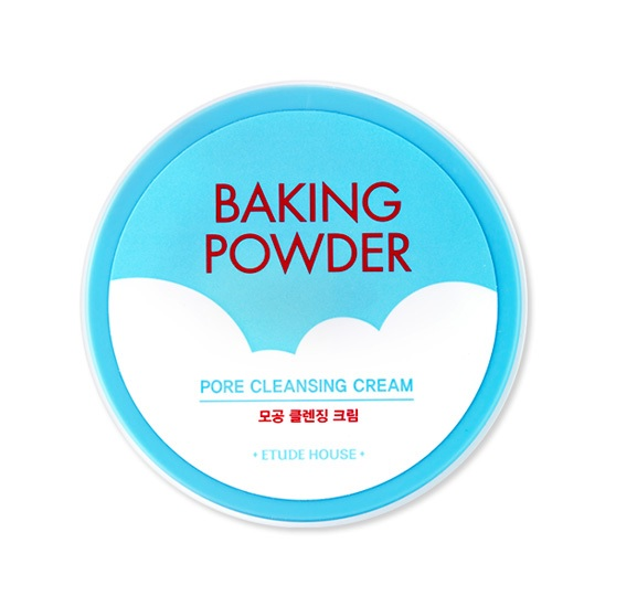 baking-powder-cream-01.jpg