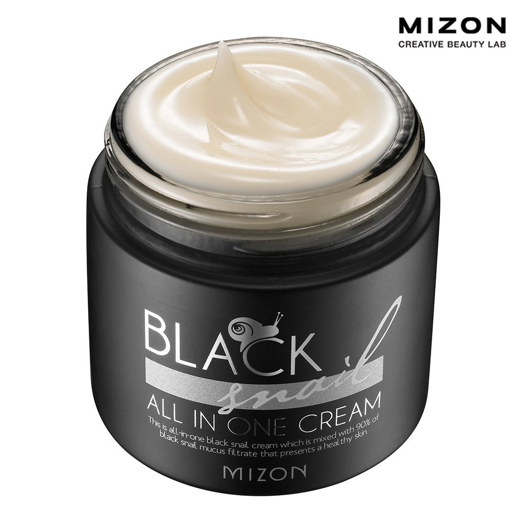 black-snail-all-in-one-cream01.jpg