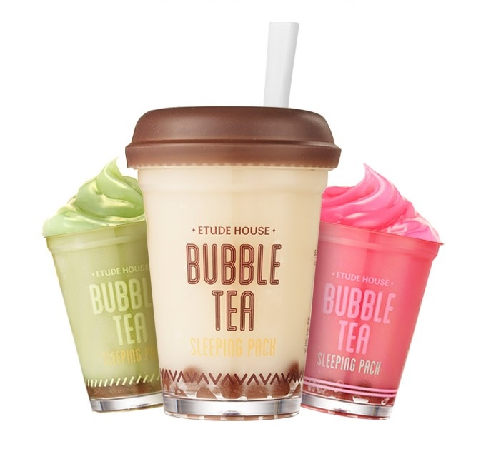 bubble-tea03.jpg
