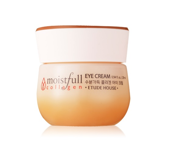 collagen-eye-cream01.jpg