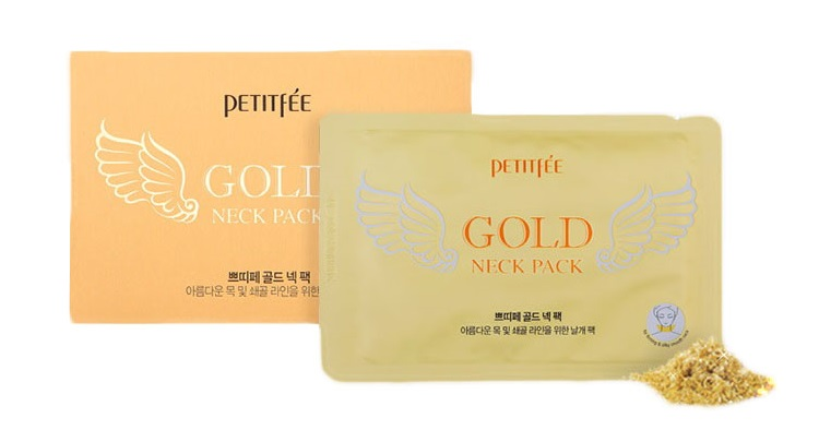 gold-neck-pack-00.jpg