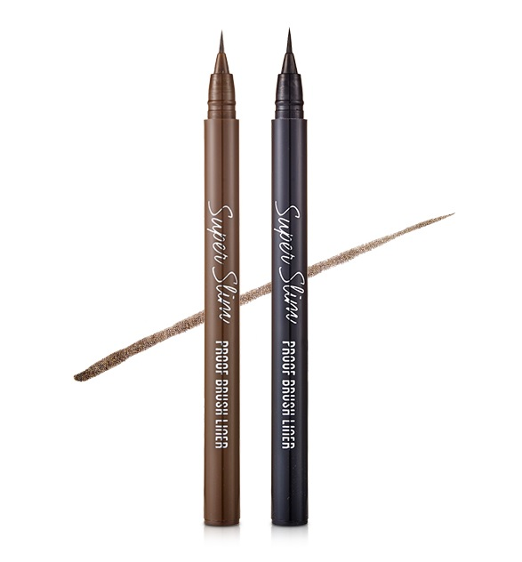 superslim-brush-liner02.jpg